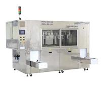 Automation Cleaning Machine